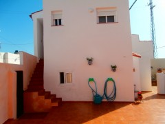 Baza two properties great price