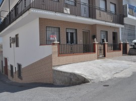 Freila Village Apartment, Granada, Spain, 90,000 Euros