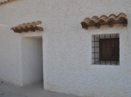 CANILES Cave House 2 (2 of 2 caves) Granada Spain 38,000€