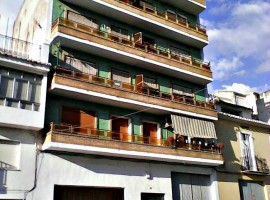 Apartment Cullar x2 Granada, Andalucia, Spain 42,000 Euros Each