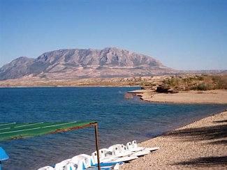 jabalcon_lake