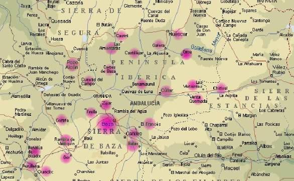mapa_detalle old