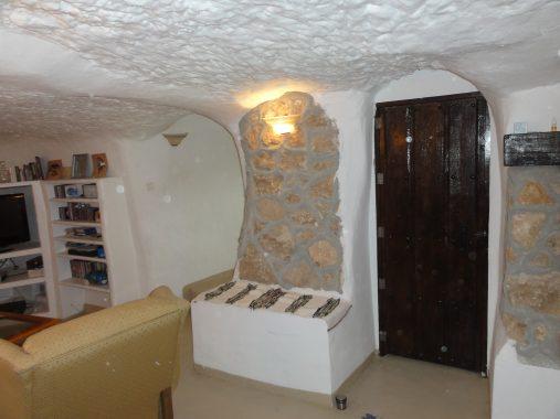 Cueva numero 30 Dec 2012 021