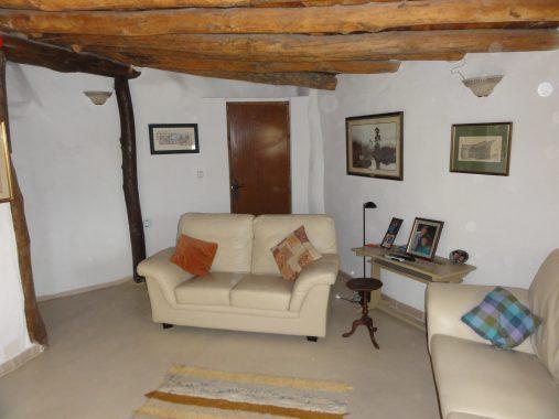 Cueva numero 30 Dec 2012 033